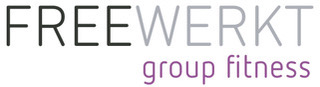 FREEWERKT Group Fitness
